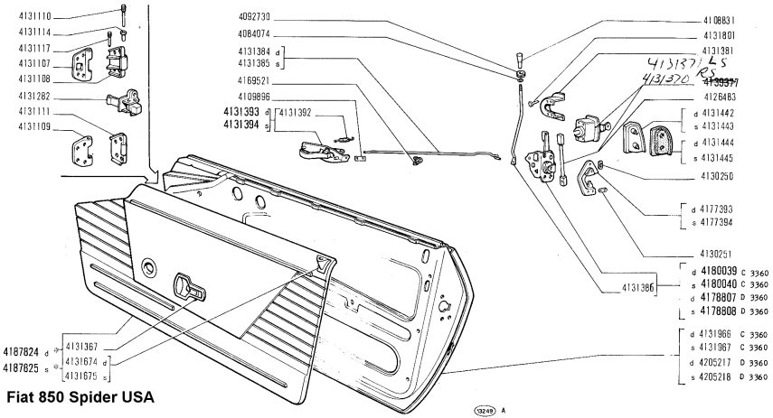 850partsdoorw grande punto wiring diagram wiring diagram and schematic gri 6644 wiring diagram at crackthecode.co