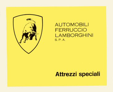 Car Fuse Box Problems moreover Lambo Engine Diagram furthermore Location Work Diagram together with Logo Ex les besides Lamborghini Countach Wiring. on lamborghini miura wiring diagram